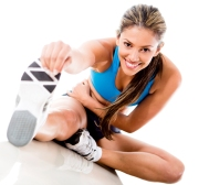Fit-woman-stretching-her-leg-t-34835051